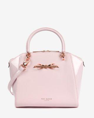 2016-11-09 - Bags 6