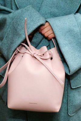 2016-11-09 - Bags 7