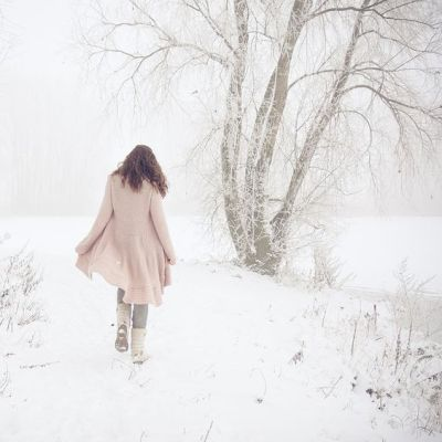 2016-12-14 - Winter 9
