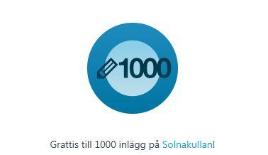 Solnakullan-Tjihooo1