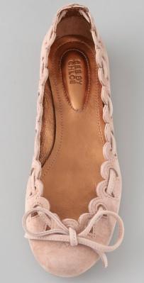 2016-08-17 Shoes (5)