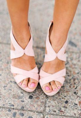 2016-08-17 Shoes (9)
