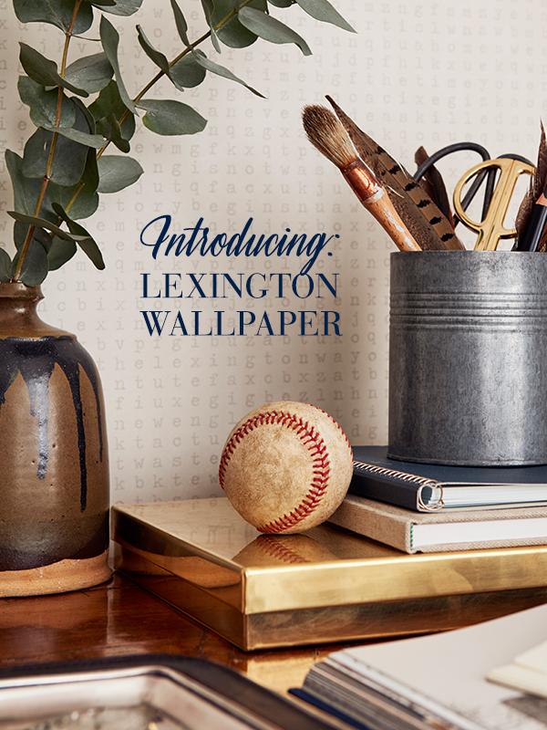 lexington-wallpaper