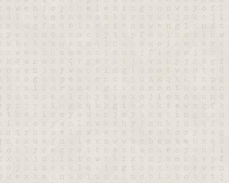 lexington-wallpaper5