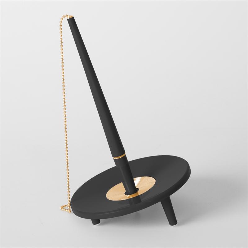 ballograf-deskset-guld-svart-12873_1