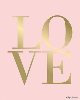 2016-11-23 - Pink love 7