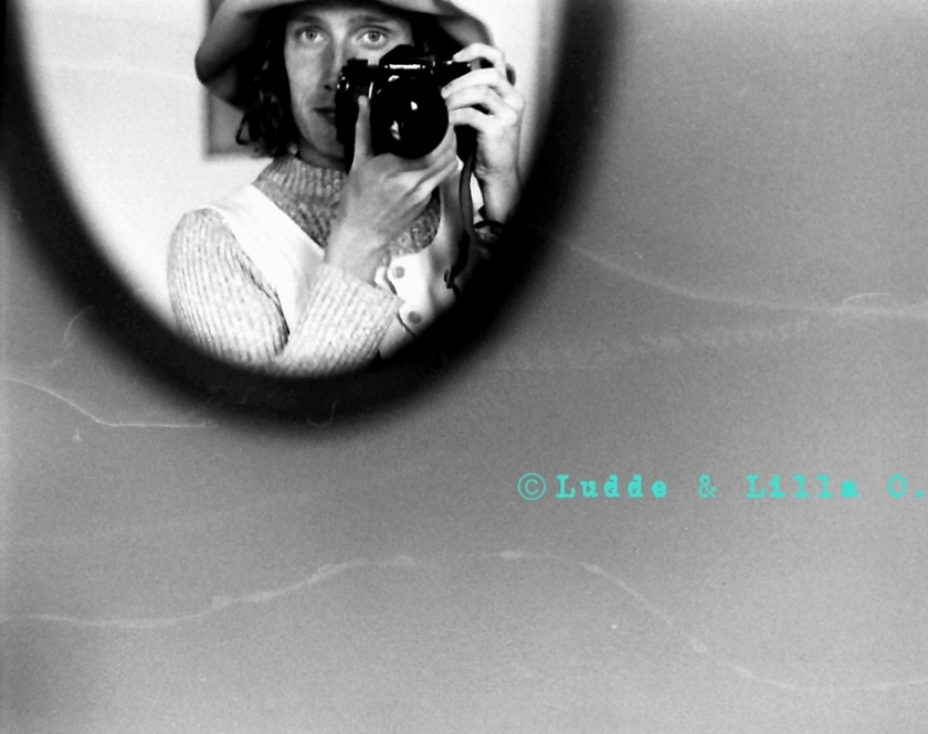 ludde22