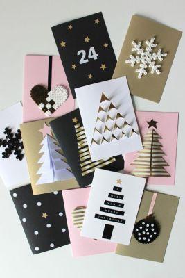 2016-12-21 - Christmas 13