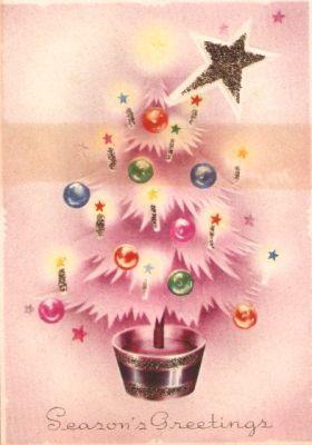 2016-12-21 - Christmas 2