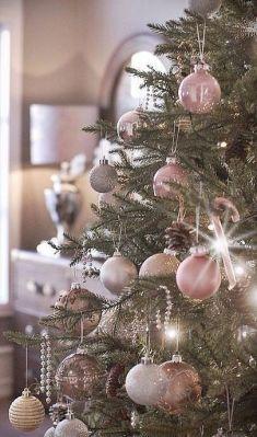 2016-12-21 - Christmas 3