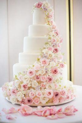 2016-12-28 - Bröllopsinspiration 18