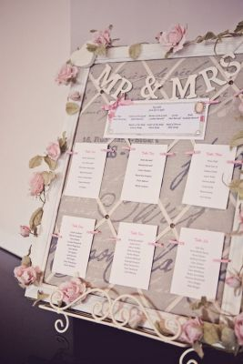 2016-12-28 - Bröllopsinspiration 20