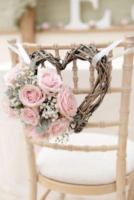 2016-12-28 - Bröllopsinspiration 21