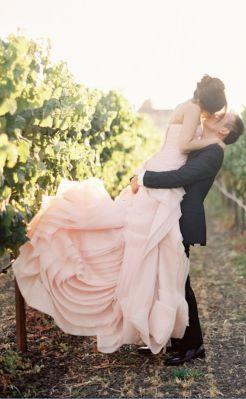 2016-12-28 - Bröllopsinspiration 25