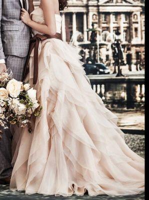 2016-12-28 - Bröllopsinspiration 6