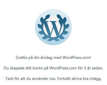 bloggen-3-ar-grattis