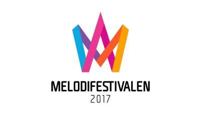 mello-2017-svt