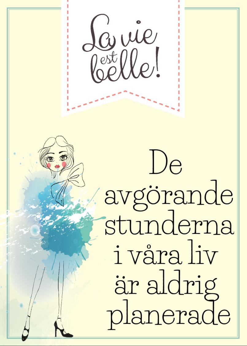 ldb_poster